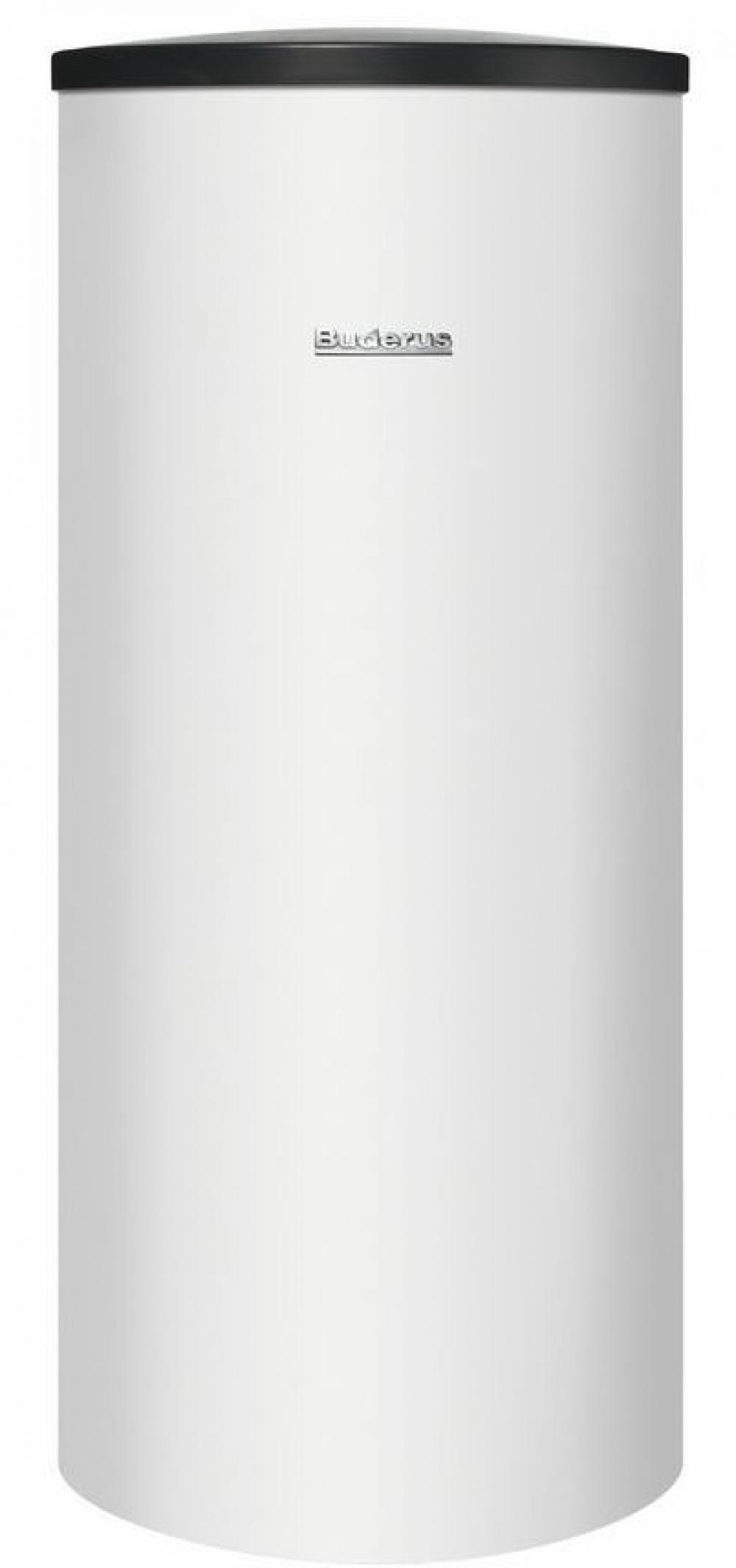 Вертикальный бак-водонагреватель Buderus Logalux SU200/5E