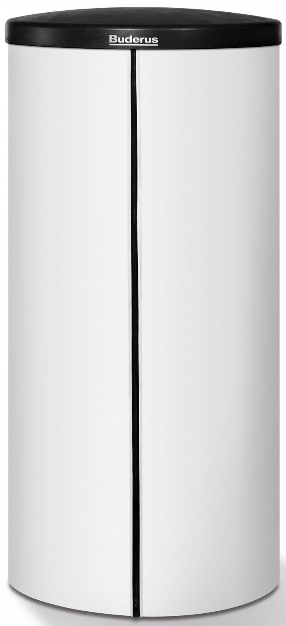 Буферная емкость Buderus Logalux PS 500 EW