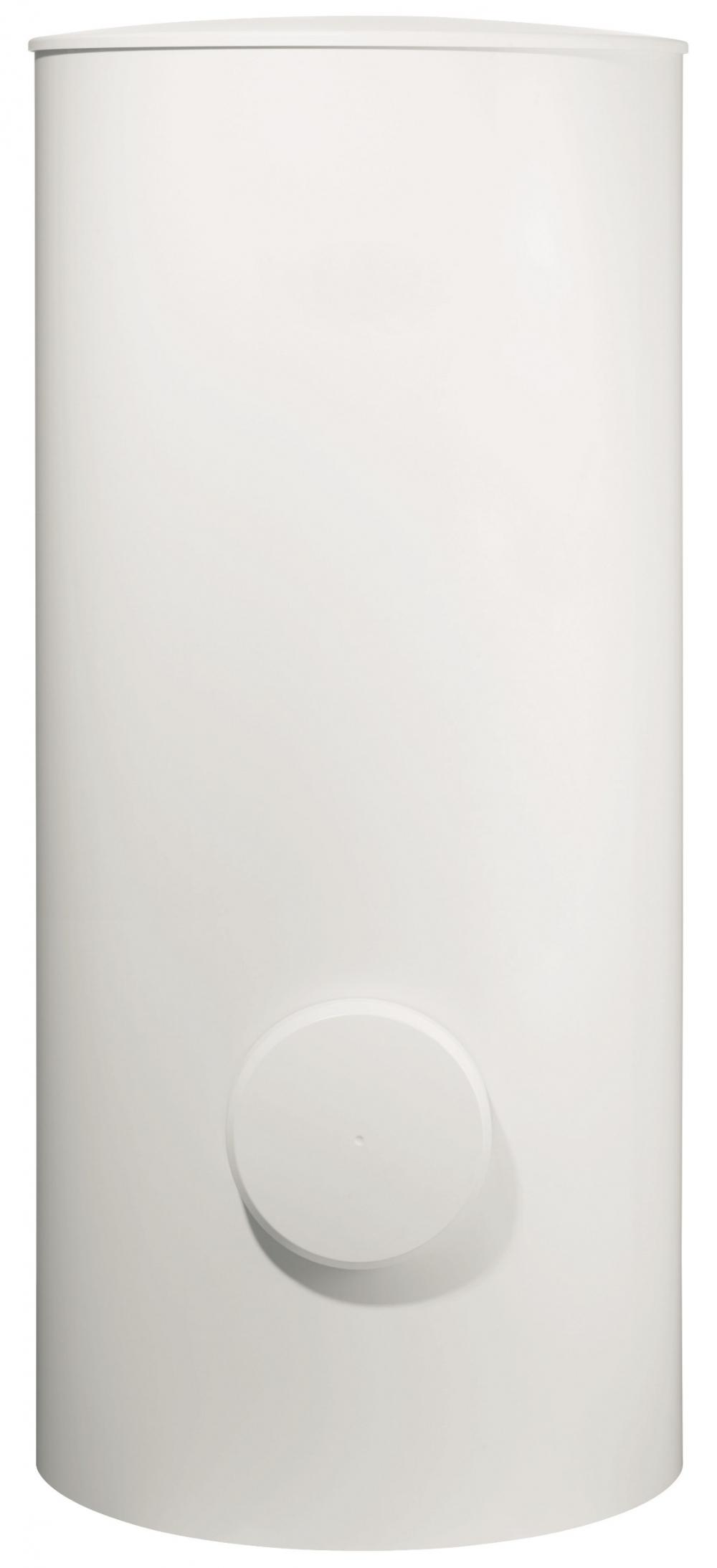 Бивалентный бак-водонагреватель Bosch WSTB 300 SC