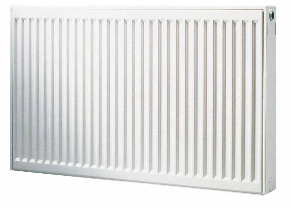 Стальной панельный радиатор Buderus Logatrend C-Profil 11/500/400