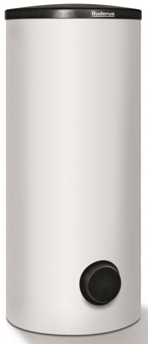 Вертикальный бак-водонагреватель Buderus Logalux SH 440 EW