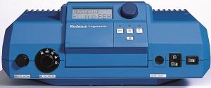 Система управления Buderus Logamatic 2107 M