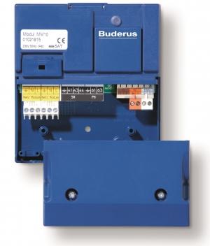 Функциональный модуль Buderus Logamatic MM10