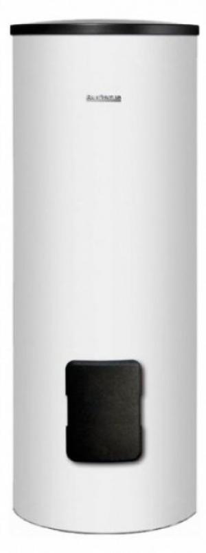 Буферная емкость Buderus Logalux W 500-5 X C