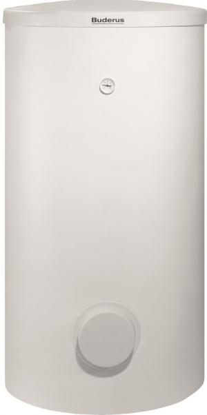 Вертикальный бак-водонагреватель Buderus Logalux SH 370 RW