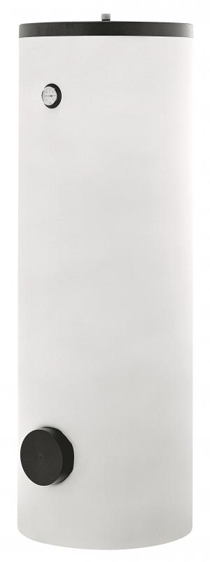 Вертикальный бак-водонагреватель Buderus Logalux HR 300