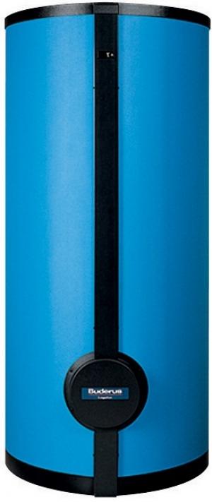 Буферная емкость Buderus Logalux SF750-80