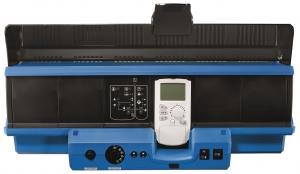 Модульная система управления Buderus Logamatic 4321