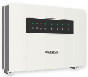 Функциональный модуль Buderus Logamatic MCM10