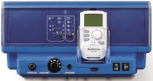 Модульная система управления Buderus Logamatic 4211
