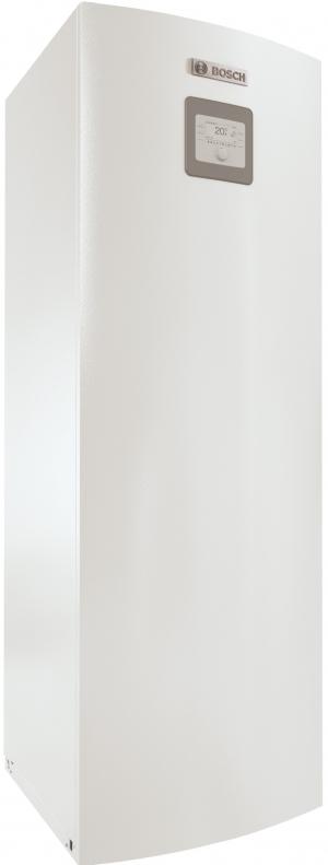 Воздушный тепловой насос Bosch Compress 6000 AWM 13-17
