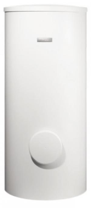 Бивалентный бак-водонагреватель Bosch WS400-5EL C