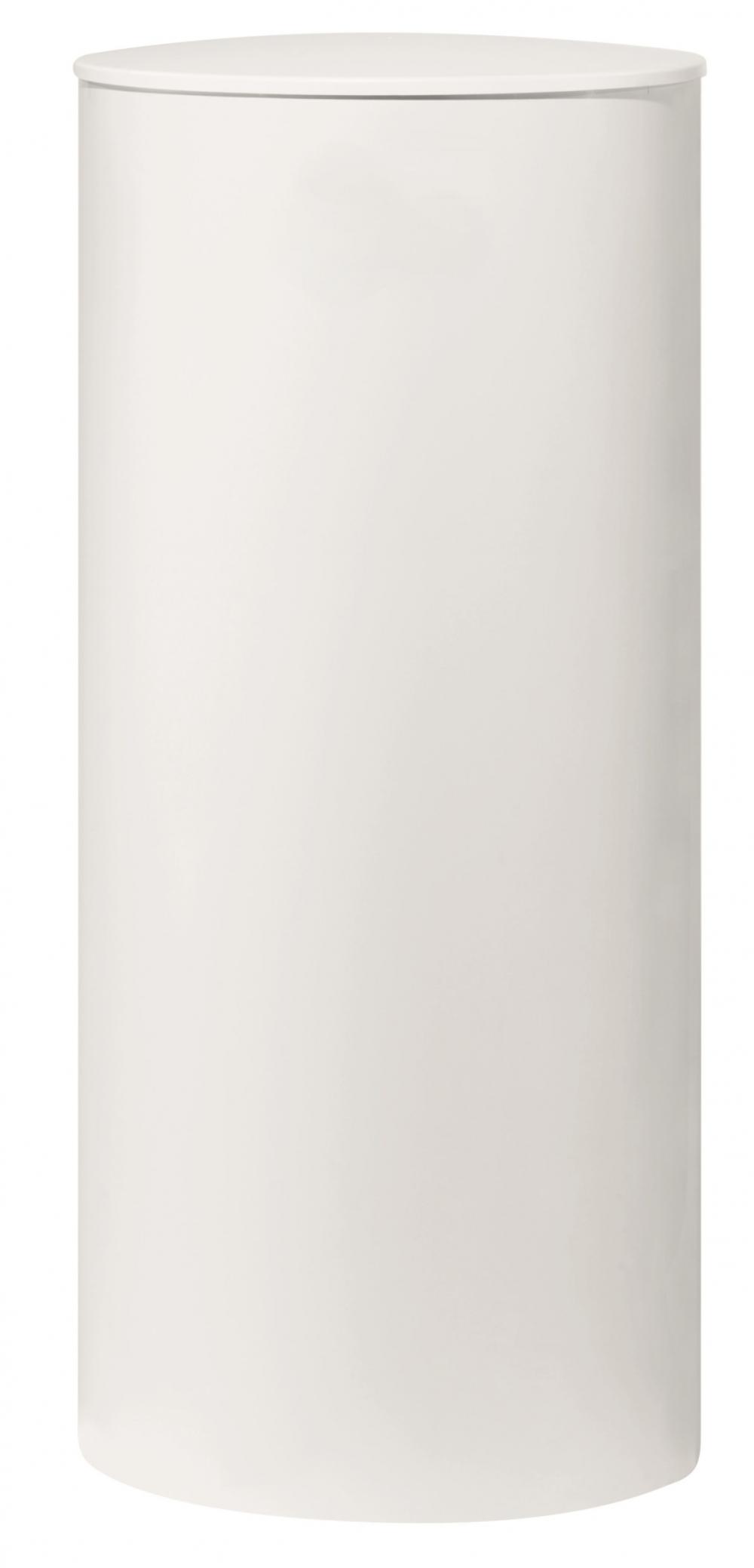 Вертикальный бак-водонагреватель Bosch WSTB 200