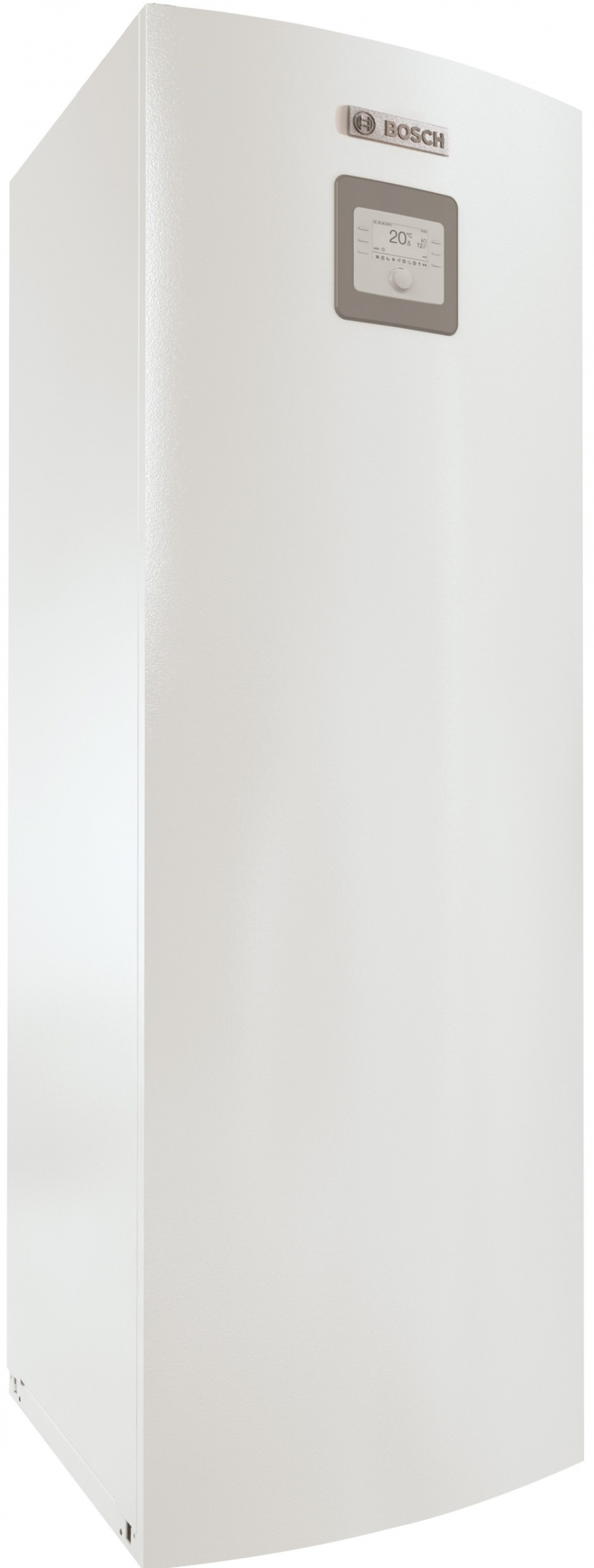 Воздушный тепловой насос Bosch Compress 6000 AWM 5-9