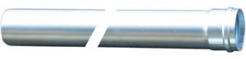 Удлинитель L=500 - DN80 (AZ 383)