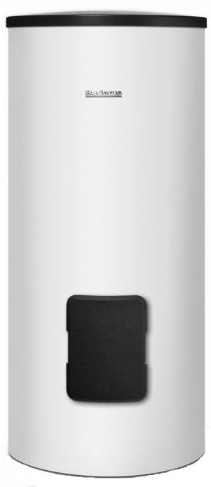Вертикальный бак-водонагреватель Buderus Logalux SU1000.5-C