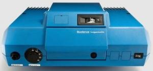 Система управления Buderus Logamatic 2101
