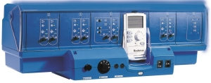 Модульная система управления Buderus Logamatic 4324