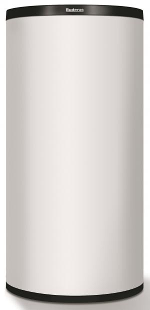 Бивалентный бак-водонагреватель Buderus Logalux KNW 600 EW
