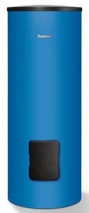 Бивалентный бак-водонагреватель Buderus Logalux SM200/5