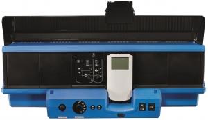 Модульная система управления Buderus Logamatic 4322