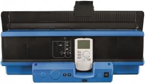 Модульная система управления Buderus Logamatic 4323