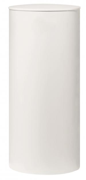Вертикальный бак-водонагреватель Bosch WSTB 300