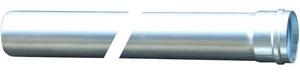 Удлинитель L=1000 - DN80 (AZ 384)