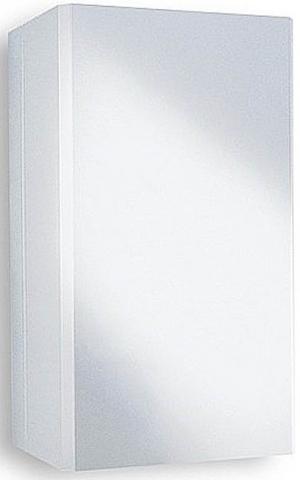Вертикальный бак-водонагреватель Buderus Logalux HT110
