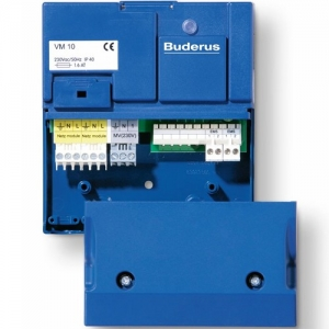 Функциональный модуль Buderus Logamatic VM10