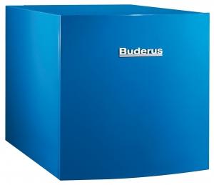 Горизонтальный бак-водонагреватель Buderus Logalux L160/2R