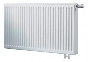 Стальной панельный радиатор Buderus Logatrend VC-Profil 33/300/2600 R