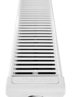 Стальной панельный радиатор Buderus Logatrend C-Profil 11/600/600