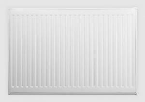 Стальной панельный радиатор Buderus Logatrend C-Profil 33/600/3000