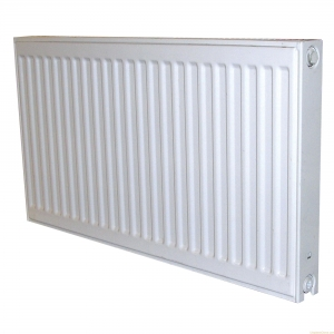 Стальной панельный радиатор Buderus Logatrend C-Profil 33/500/500
