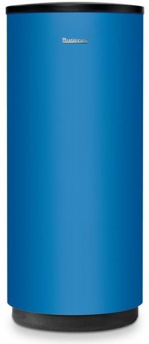 Бивалентный бак-водонагреватель Buderus Logalux SL400/5