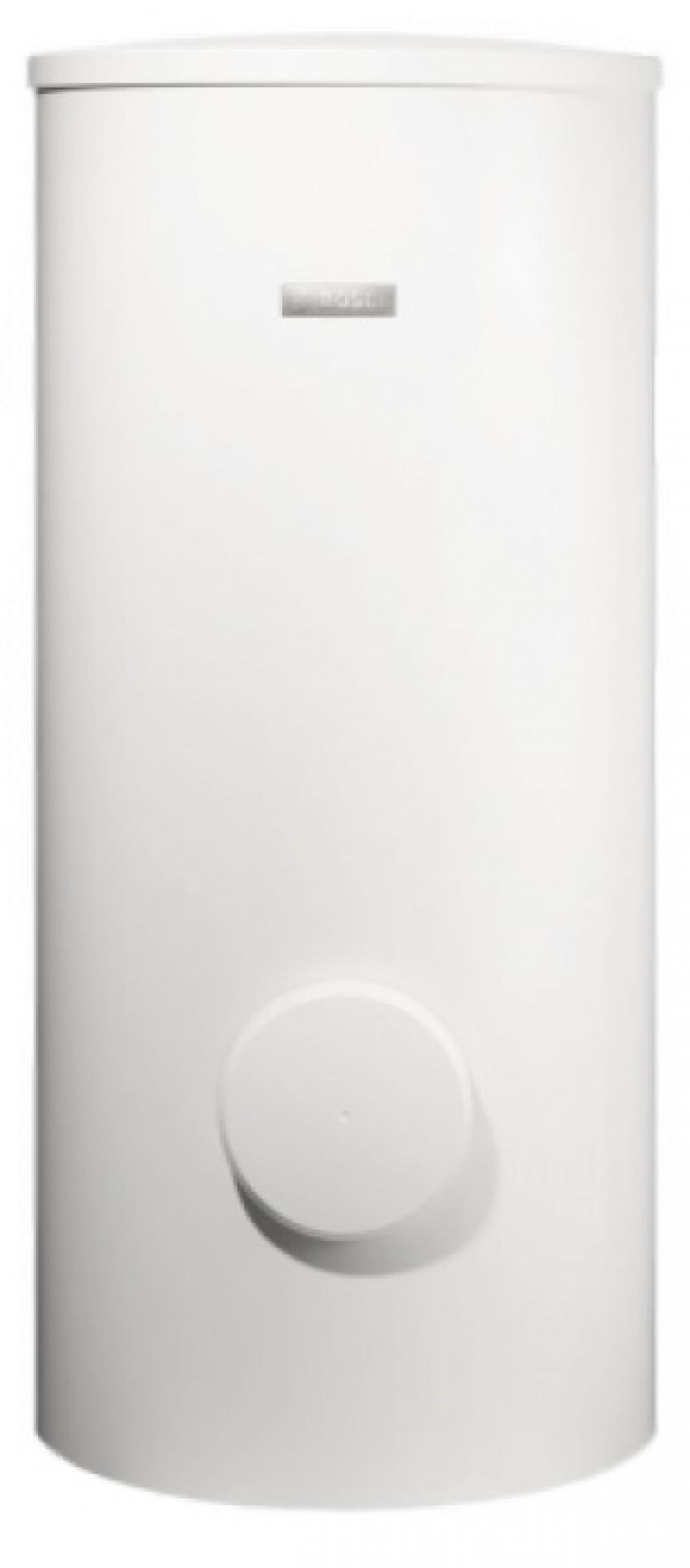 Бивалентный бак-водонагреватель Bosch WS750-5E C